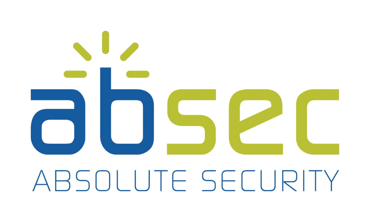Cyber sikkerhetstjenester